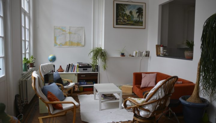 appartement 16 featured image