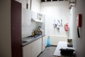 LNS60 17-18 keuken foto 1