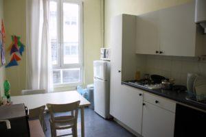 Keuken 1-4 foto 1