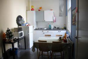 LNS60 kamer 5-6-7 keuken foto 1